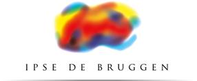 Jongerenraad Ipse de Bruggen